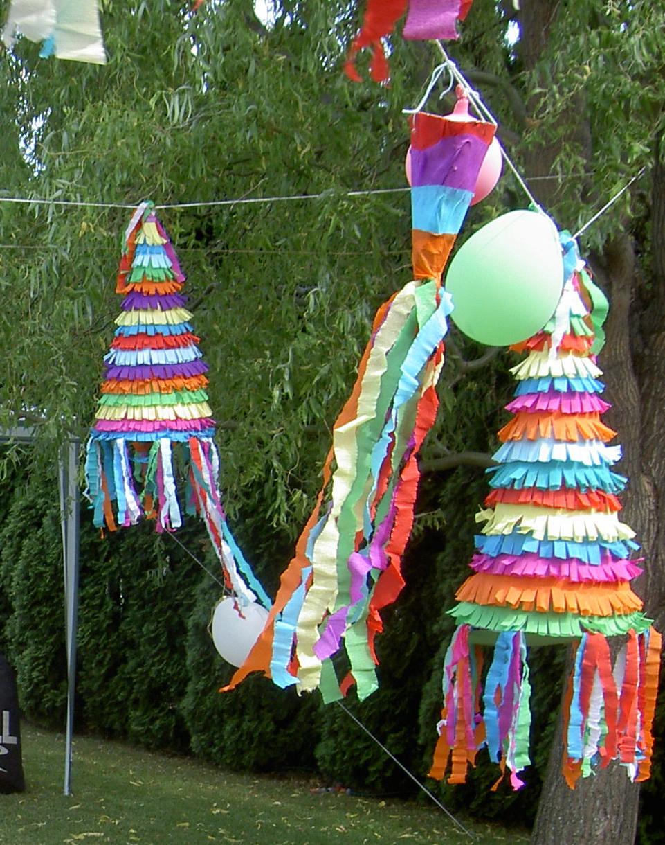 szülinapi kerti parti Szülinapi kerti parti zölden | Konyhasuli szülinapi kerti parti